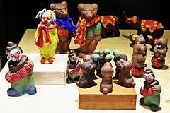 Yuzu Chocolates (just.Luc) Tags: chocolat chocolate chocolade schokolade oostvlaanderen eastflanders ostflandern flandreorientale gent ghent gand shop geschäft magasin winkel chocolatier vlaanderen flandres flanders belgië belgien belgique belgium belgica