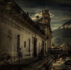 Antiqua Guatemala (k.clay1234) Tags: guatemala antiqua