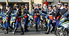 "bootsservice 18 800523 (bootsservice) Tags: armée army uniforme uniformes uniform uniforms bottes boots ""riding boots"" weston moto motos motorcycle motorcycles motard motards biker motorbike gants gloves gendarme gendarmes ""gendarmerie nationale"" parade défilé ""14 juillet"" ""bastilleday"" ""champselysées"" paris"