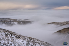 Christmas 2018 inversion over Treasure Valley (TheArtOfPhotographyByLouisRuth) Tags: christmas2018inversiontreasurevalleyinversionsnowwinterlouisruth artofimages boise christmas2018 winter clouds inversion treasurevalleyidaho idahowinter overview cotton soft sunrise pastels landscape rock water ocean sky snow mountainside mountain boisedigitalphotographygroup nikond810 nikonprimes nikon85mmf18 beautifulcapture flickrglobal coloursofflickr invoking misty dew extremeweather flickrpics cloudinversion dreamstatewinteridahoboiseoutdoorlandscapenaturehillsinversion unreal above
