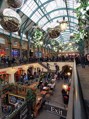 Covent Garden 3