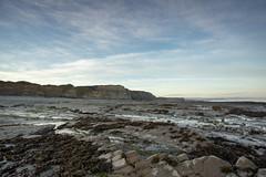 _19A4741 (stuleeds) Tags: coast kilkebeach kilvebeach leefilter somerset sunrise