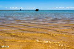 Praia do Espelho pt.4 (Bodeccn) Tags: canon t6i landscape nature bahia portoseguro praia