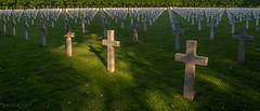 100 years... 1918 - 2018 (Hans Kool) Tags: ww1 19141918 1418 eerste wereldoorlog first world war