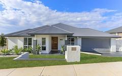 17 Abberton Parkway (Huntlee), North Rothbury NSW