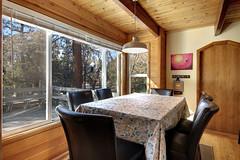Dining Room (junctionimage) Tags: 653 santa barbara