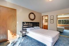Bedroom A 2 (junctionimage) Tags: 653 santa barbara