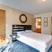 Bedroom A 2