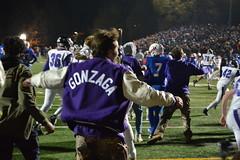REM_1561 (GonzagaTDC) Tags: dematha v wcac championship 111818 tm gonzaga college high school football