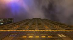 Carbide and Carbon Building-Chicago 1929 (George Baritakis) Tags: art deco artdeco architecture building chicago usa travel city cityscape