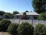 101 High Street, Warialda NSW
