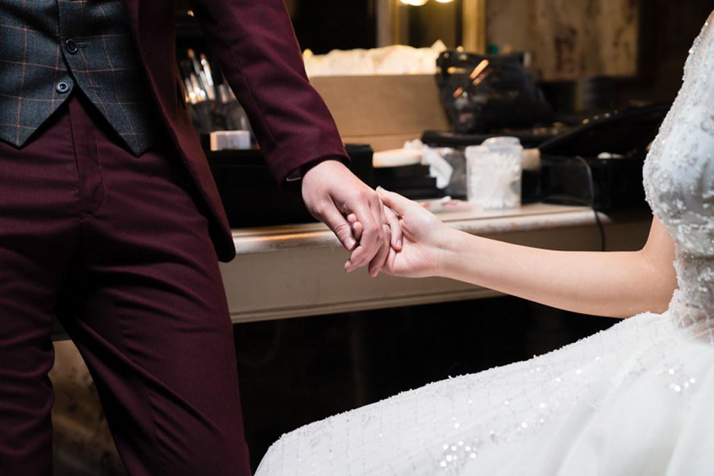 婚攝,加冰,君品,酒店,婚禮