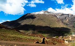 20181114-230 (sulamith.sallmann) Tags: landschaft afrika atlas atlasgebirge berg berge gebirge marokko mountain mountains sulamithsallmann