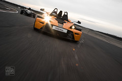 Everyman Racing (LazenbyVisuals) Tags: driving car cars everyman racing experience experiences track day auto automotive photography photographer ktm cross bow