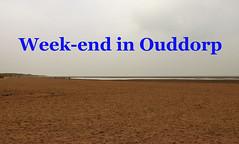 2018- 11 Weekend in Ouddorp (Steenvoorde Leen - 11.3 ml views) Tags: strand beach zand kust kuste goerreeoverflakkee zuidholland ouddorp badplaats goereeoverflakkee 2018 weekendouddorp