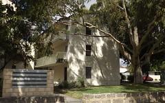 50 Martin Street, Roselands NSW