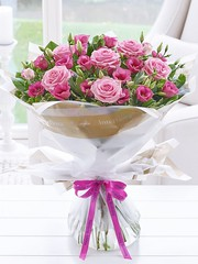 The Ten Secrets That You Shouldn't Know About Happy Birthday Flower Images For Her   happy birthday flower images for her (franklin_randy) Tags: birthday flowers happy floral images for her flower