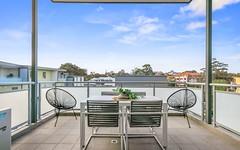 501/53 Merton Street, Sutherland NSW