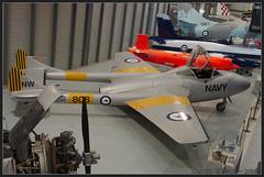 IMG_7851_edit (The Hamfisted Photographer) Tags: ran fleet air arm museum visit april 2018