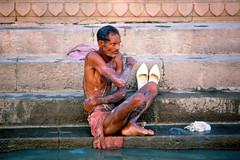 INDIA Y NEPAL 1986 - 347 (JAVIER_GALLEGO) Tags: india 1986 diapositivas diapositivasescaneadas asia subcontinenteindio cachemira kashmir rajastán rajasthan bombay agra taj tajmahal srinagar delhi