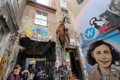 Berlín_0561 (Joanbrebo) Tags: berlin streetart mitte de deutschland pintadas murales murals grafitis canoneos80d eosd efs1018mmf4556isstm autofocus
