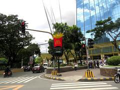 fries anyone (explore) (DOLCEVITALUX) Tags: macdonalds fries canonpowershotsx50hs philippines marketingpromotion marketing promotion advertising