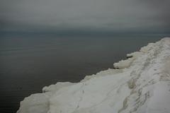 IMG_9037_edit (SPihtelev) Tags: ладога ленинградская область озеро зима лед льды вода маяк
