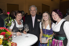 """Neujahrsempfang Kitzbühel 2019 • <a style=""""font-size:0.8em;"""" href=""""http://www.flickr.com/photos/132749553@N08/32864048568/"""" target=""""_blank"""">View on Flickr</a>"""