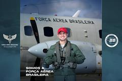 23 (Força Aérea Brasileira - Página Oficial) Tags: