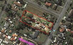 63-65 Silverdale Road, Silverdale NSW