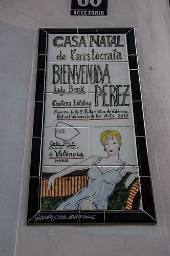 Valencia_11022018-104