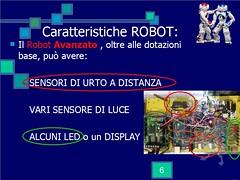 CR18_Lez07_RobotAdv_06