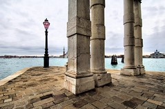 Venezia (Michelecimitan) Tags: michelecimitan venezia venise venice italy italie italia