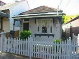55 Park Av, Ashfield NSW 2131