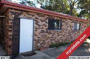 43A Gilbert Street, Cabramatta NSW