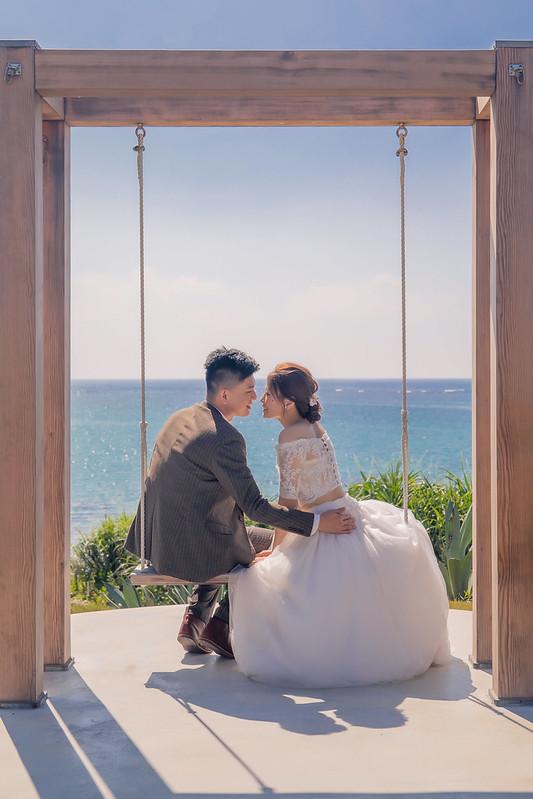 """""""沖繩,沖繩婚紗,沖繩婚紗婚禮,海外婚紗,海島婚紗,教堂婚禮,沖繩婚禮"""""""