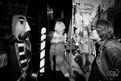 DSCF3439 (flaviodouret) Tags: fujifilm fuji fujix100f fujix100 folklore x100f x100 bruxelles relax acros 35mm bw blackandwhite blackwhitephotos belgium noiretblanc street streetphotography apf