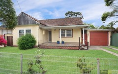 53 Blue Gum Road, Jesmond NSW