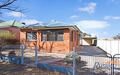21 - 23 Roderick Street, Tamworth NSW