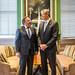 "Governor Baker meets with Québec Premier François Legault 11.15.18 • <a style=""font-size:0.8em;"" href=""http://www.flickr.com/photos/28232089@N04/44080462700/"" target=""_blank"">View on Flickr</a>"