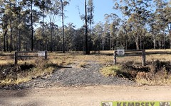Lot 1/52 Kemps Access, Collombatti NSW