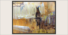HOMBRE SOLITARIO-PINTURA-ARTE-PASEO-VIDA-TERRENAL-LUZ-CONEXION-ENERGIAS-DETALLES-PINTURAS-ARTISTA-PINTOR-ERNEST DESCALS (Ernest Descals) Tags: hombre solitario loboestepario hermannhesse autor libros literatura vida life terrenal mundo dimensiones masalla conexion conexiones dimension espiritus compañia acompañamiento ayudas direccion paseo pasear walk walking planeta planet energias tesoro vital andadura camino pintura pinturas pintures cuadros quadres paintings painting details detalls detalles trozos fragmento fragment serhumano luz light spirits energies help orientacion seresamados figura painter painters paint comarruga comaruga santsalvador costadorada tarragona ernestdescals art arte reflexiones vitales artwork pintor pintors pintores plastica artistes artist artistas