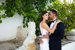 "Greek wedding photographer (109) • <a style=""font-size:0.8em;"" href=""http://www.flickr.com/photos/128884688@N04/44143329200/"" target=""_blank"">View on Flickr</a>"