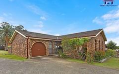 1/23 Gertrude Rd, Ingleburn NSW