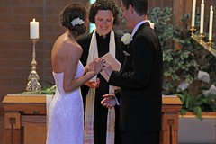 "Exchanging Rings • <a style=""font-size:0.8em;"" href=""http://www.flickr.com/photos/109120354@N07/44287912350/"" target=""_blank"">View on Flickr</a>"