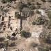 Beit Eedis (Duweir)