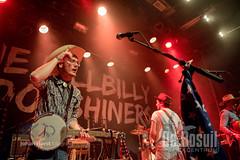 Hillbilly Moonshiners181201- MaastrichtHBM_3327WEB