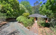 22 Wilsons Creek Road, Helensburgh NSW