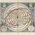 Atlas Coelestis Harmonia Macrocosmica 4