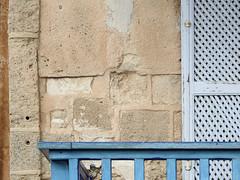 When the children cry (The Shy Photographer (Timido)) Tags: israel telaviv jaffa middleeast shyish